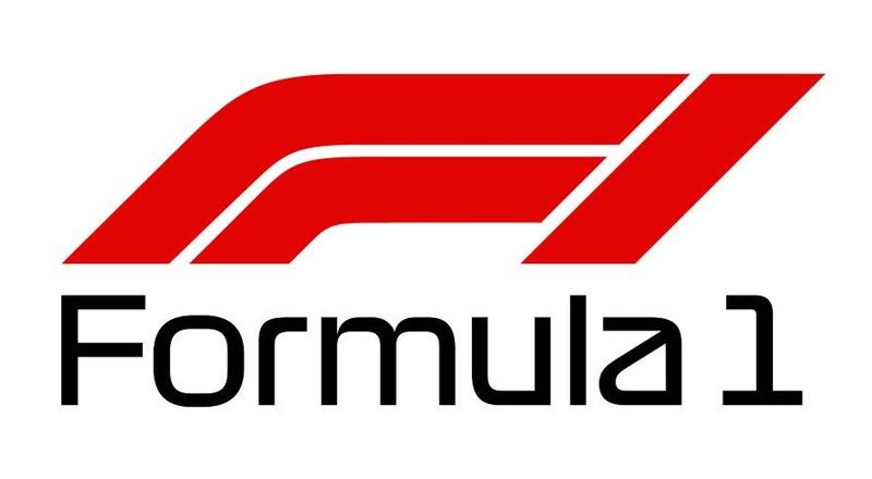 Transfers to the Hungaroring F1 GP